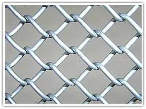 关于勾花网进行浸塑是防腐的办法